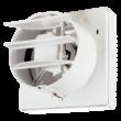 Vents VVR 180 ki- és befújó ablak ventilátor