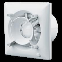 Omega 100 H elszívó ventilátor