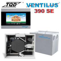 Ventilus 390 SE szellőztető gép