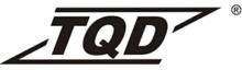TQD Hungary