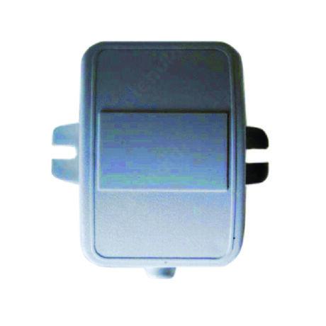 GWC külső hőmérséklet érzékelő szenzor