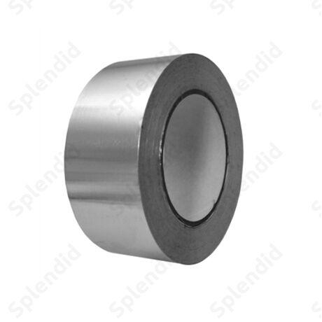 Alumínium szalag